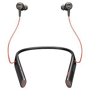 Plantronics VOY 6200 UC Headset