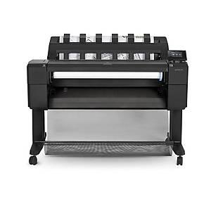HP L2Y22A EPRINTER DESIGNJET T930 36