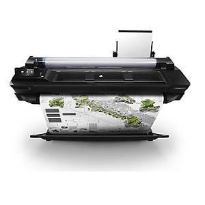Traceur jet d encre couleur HP DesignJet T520 - 36