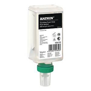 Katrin Handwashing Foam 500ml