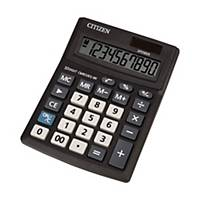 CITIZEN CMB1001 BUSINESS LINE CALC BLK