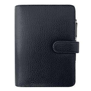 Exatime 21 organiser with Baltique cover black
