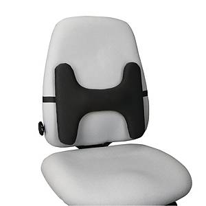KENSINGTON 62823 LUMBAR BACK REST