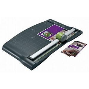 Kotúčová rezačka na papier Rexel Smartcut A300, A4