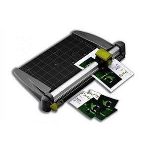 Kotúčová rezačka na papier Rexel Smartcut A515PRO