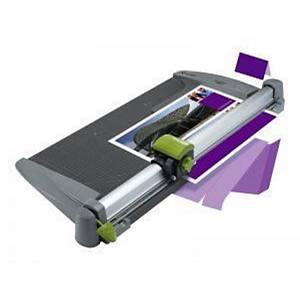 Kotúčová rezačka na papier Rexel Smartcut A535PRO