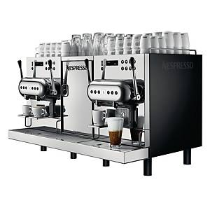Nespresso Aguila 440 Coffee Machine