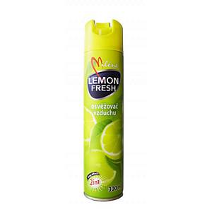 MILENE AIR FRESHENER LEMON 300ML
