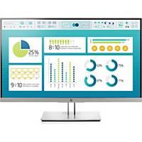 Monitor HP EliteDisplay E273, LED, 27