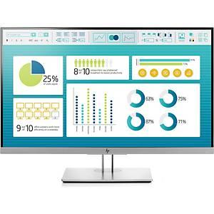 Écran HP EliteDisplay E273, LED, 27