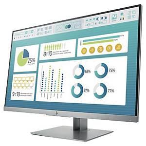 Ecran PC HP EliteDisplay E273 - LED - Full HD - 27