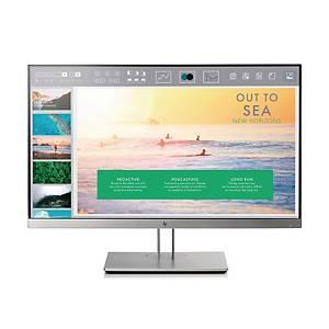Monitor LED HP E273 EliteDisplay  27