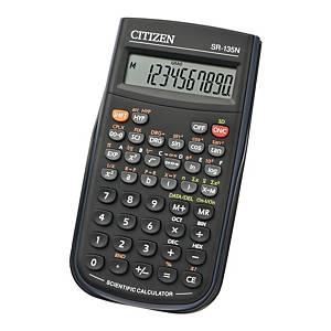 Kalkulator naukowy CITIZEN SR135N*