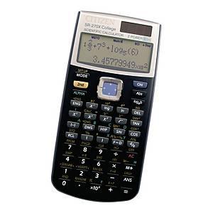 Kalkulator naukowy CITIZEN SR270XCFS*