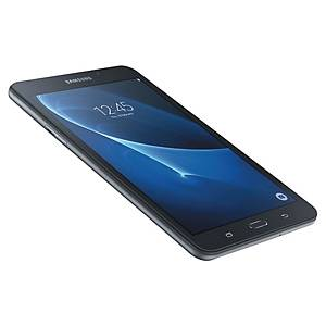 Tablette Samsung Galaxy A5 SM-T580 - 10,5  - RAM 2 Go - 32 Go - noire