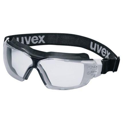 uvex masque de protection