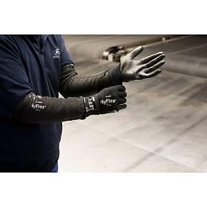 Ansell 11-542 Hyflex Gloves Size 7