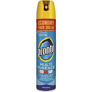 Pronto original sokoldalú tisztítóspray, 300 ml