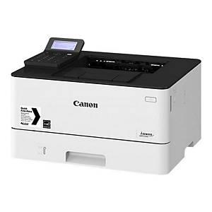 Imprimante Laser monochrome Canon I-Sensys LBP212DW