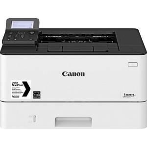 Impresora láser Canon I-Sensys LBP-212dw - monocromo