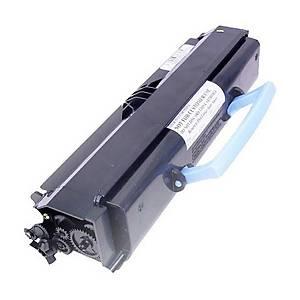 /Toner laser Dell  593-10099 3K nero