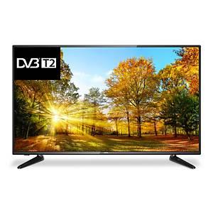 Cello C43227T2Dvb Tv Led Full Hd 43