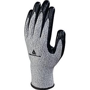 Deltaplus Venicut33G3 Gloves Size 11 Pk3