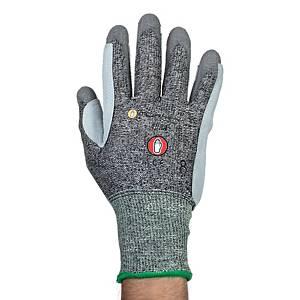 Tornado Aura Gloves Size 10