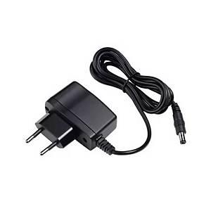 Adaptador para calculadora impresora Casio HR 8-RCE/HR-150RCE