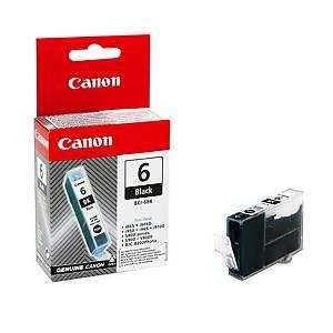 /Cartuccia inkjet Canon 4705A002AA 210 pag nero