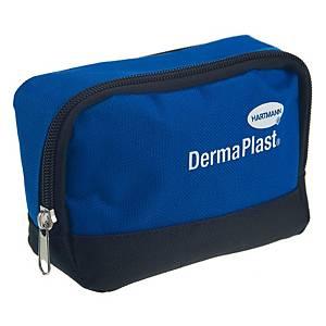 Erste Hilfe Set Dermaplast, wasserabweisend, strapazierfähig