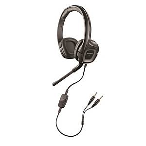 Cuffia a filo Plantronics Audio 355 USB