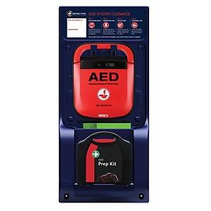 Spectra Medium WorkPlace Aed Heart Aid System