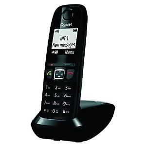 Téléphone sans fil Siemens Gigaset AS470