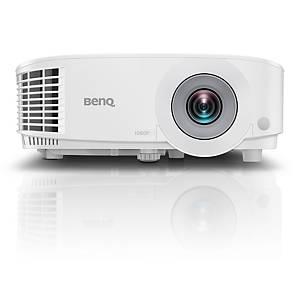 Videoprojektor BenQ MH606, Full HD, 3500 Lumen