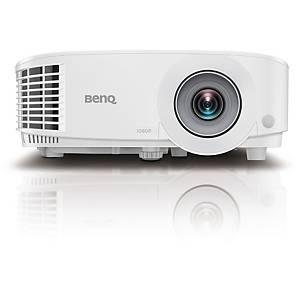 Videoprojektor BenQ MH733, Full HD, 4000 Lumen