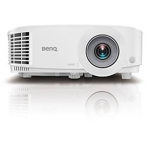 Vidéoprojecteur BenQ MH733, Full HD, 4000lumens