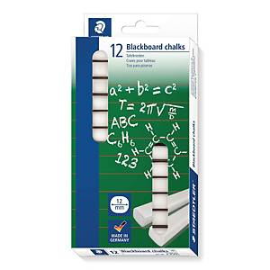 BX12 PEL 755 701359 BOARD CHALK WHITE