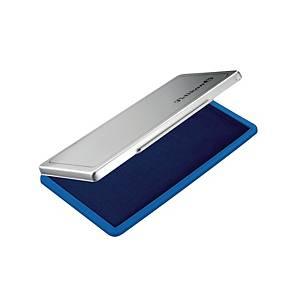 Stempelkissen Pelikan 331124, Typ 1, 16 x 9cm, blau