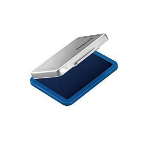 Stempelkissen Pelikan 331165, Typ 3, 7 x 5cm, blau