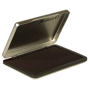 Stempelkissen Pelikan 331066, Typ 3, 7 x 5cm, schwarz