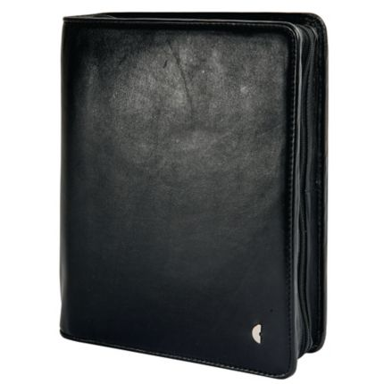 Ringbuch Chronoplan 50102 Business Edition A5