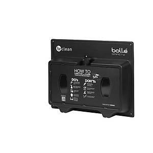Bolle B600 Cleaning Dispenser