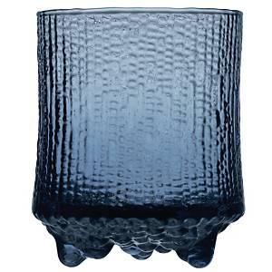 Iittala Ultima Thule juomalasi 20cl sade, 1 kpl=2 lasia