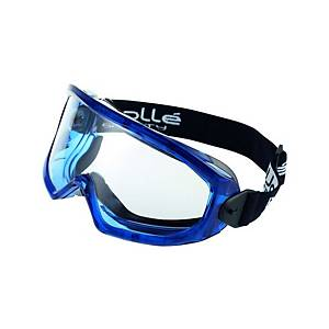 Bolle supblepsi googles clear