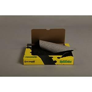 Ecospill Spill & Go Maintenance Dispenser Box 41X52X48cm