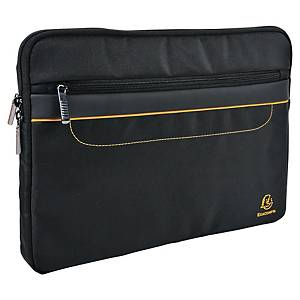 Exactive 17134E Sleeve For Tablet & Laptop 13.3