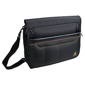 Exactive 17234E Messenger Bag For Laptop
