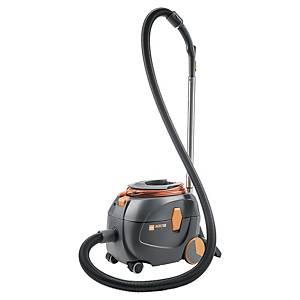 Taski Aero 15 Vacuum Cleaner