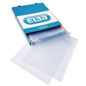 Chartek Elba, A4, 150 µm